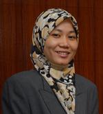 Jamak Aton Habi Mahmood - Pen. Peg. Senireka (B27)