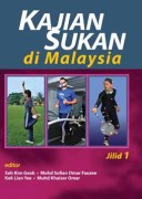 BUKU KAJIAN SUKAN DI MALAYSIA