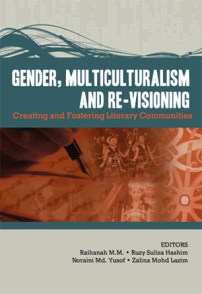 Gender, Multiculturalism and Re-visioning