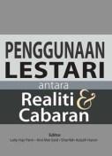 final cover pengunaan Lestari