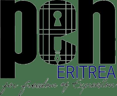 Pen_Eritrea_logo