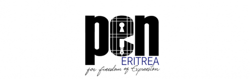 PEN Eritrea