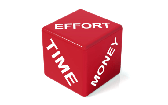 how-to-estimate-translation-cost-and-turnaround-times