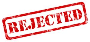 penyebab visa ditolak