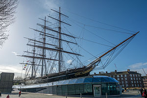 Image result for Cutty Sark