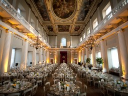 Image result for Banqueting House, Whitehall