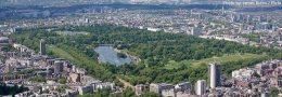 Image result for hyde park