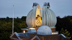 Image result for Royal Observatory, Greenwich