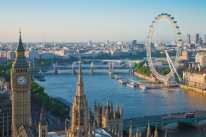 Image result for River Thames