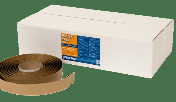 Penebar-SW55 Type B_24m box