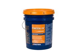 Peneseal-FH-PS - Floor hardener