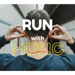 【第10回】Running with MUSIC【GO DATSU GAME】【全曲レビュー】