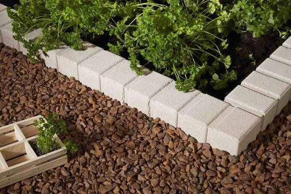 bordure beton vauban bordure jardin