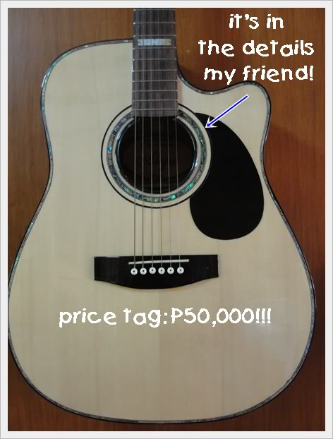mactan and cebu guitars factories prices and options penfires. Black Bedroom Furniture Sets. Home Design Ideas