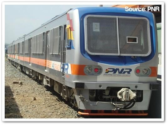 Ride Bicol Express to go to Bicolandia: Fares, Schedule, Train Stops, More Details
