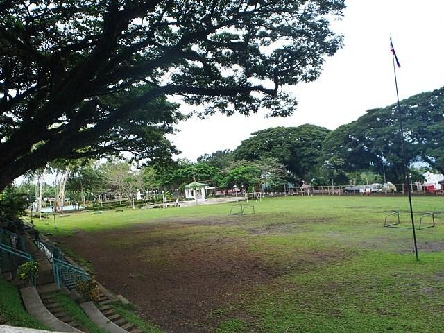 Visit CHADA VALENCIA in Negros Oriental