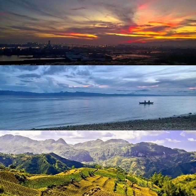 Photobook Philippines order