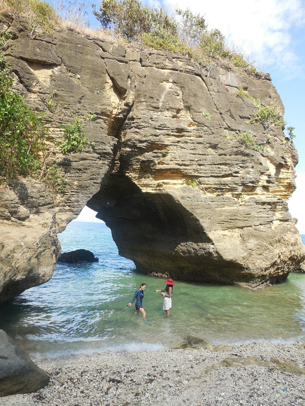 marinduque-tourist-spot-ungab-rock-formation