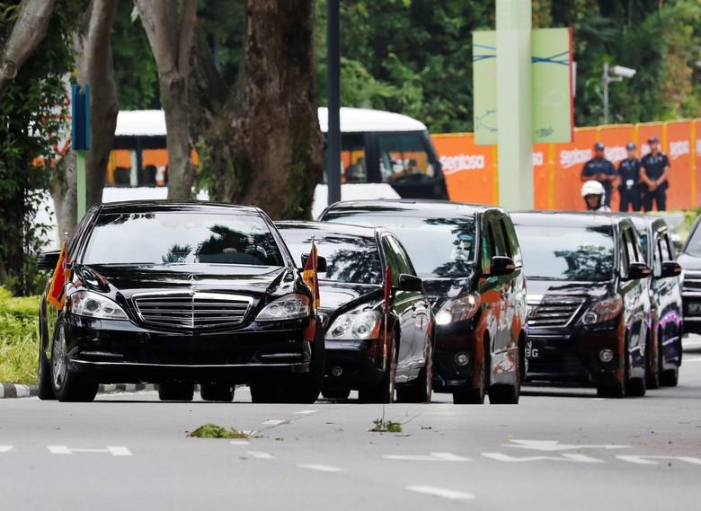 Biaya Perbaikan Mobil Hangus di Petamburan Setara 1 Mobil.