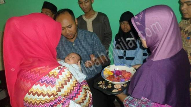 Anak Yatim Bandung  Blogs Gambar dan yang lainnya di