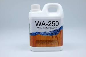 Produsen Pemutih Kayu WA-250