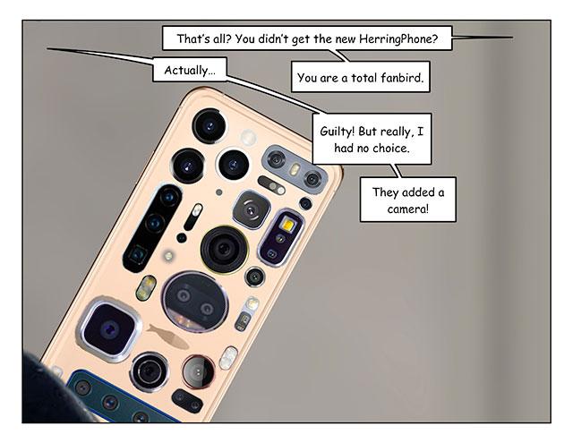 allmyphones-3.jpg