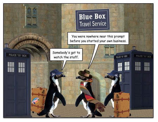 blueboxvac-4.jpg