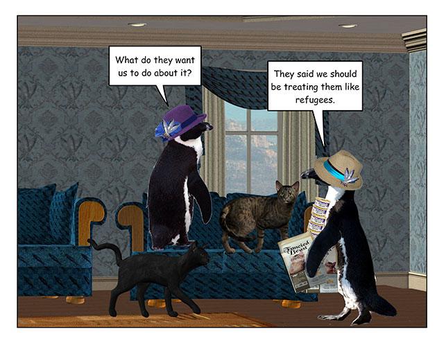 catsexplain-2.jpg