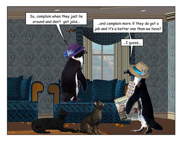catsexplain-3.jpg