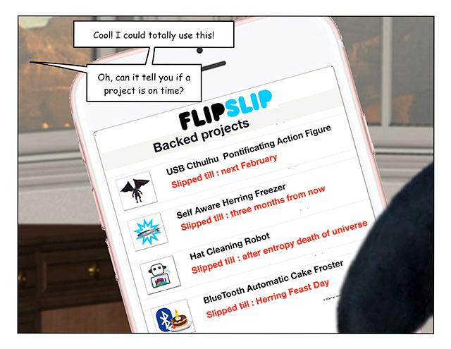 flipslip-2.jpg