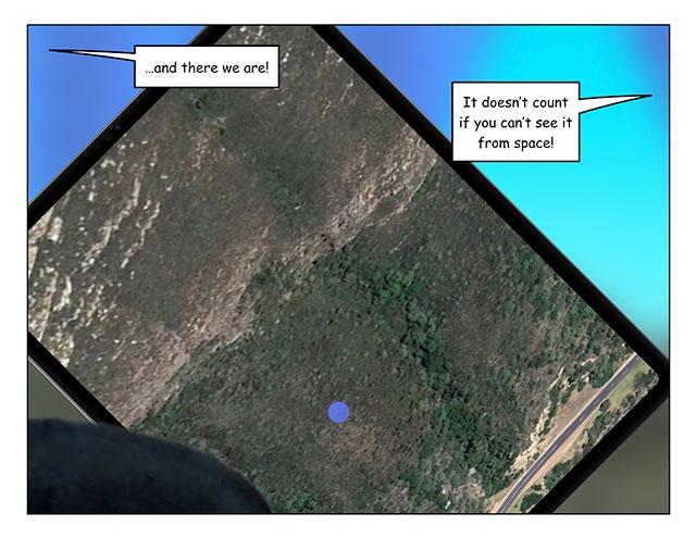 fromspace-4.jpg
