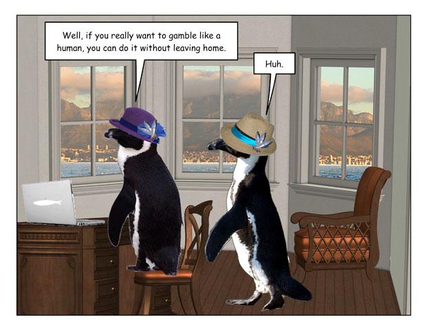 gamblestocks-3.jpg