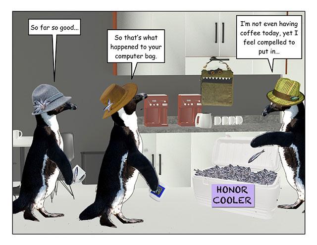 honorcoffee-4.jpg