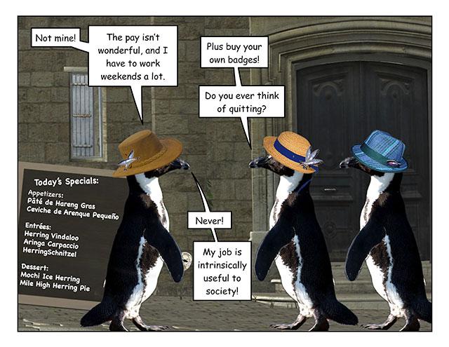 inspectorjob-3.jpg