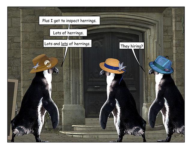 inspectorjob-4.jpg