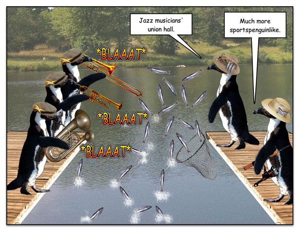jazzfishing-4.jpg