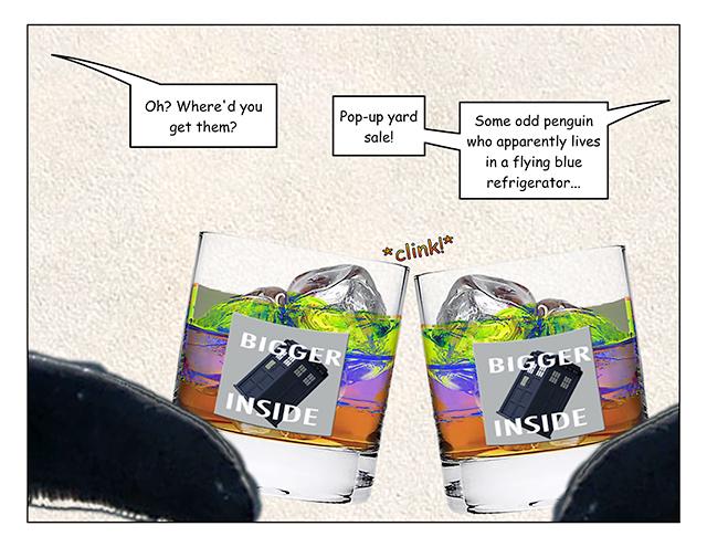 magicglasses-4.jpg