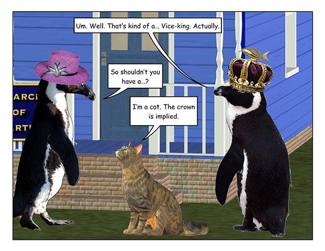 monarchy-4.jpg