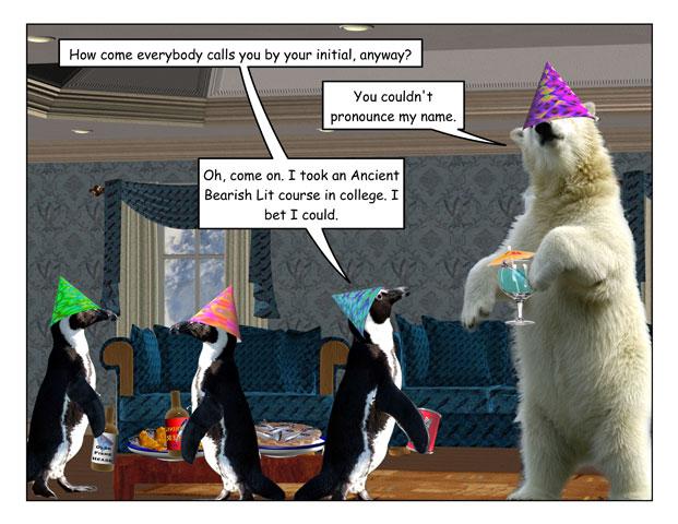 partybear-2.jpg