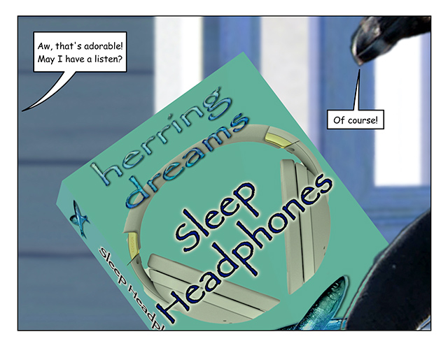 sleepheadphones-2.jpg