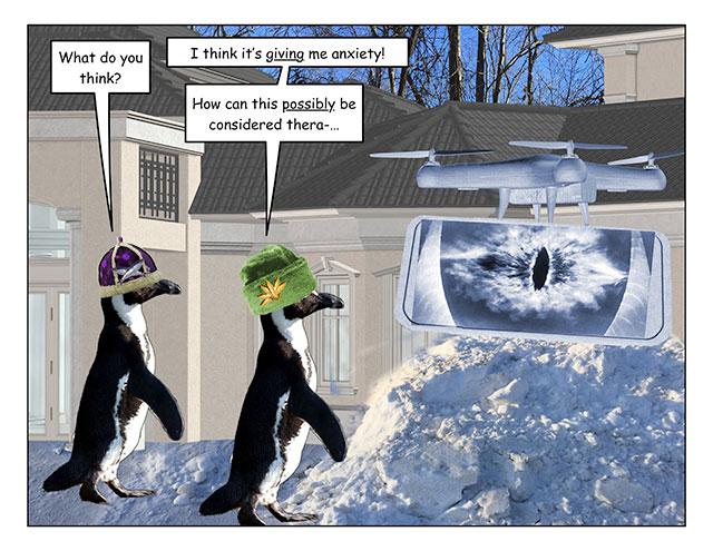 snowart-3.jpg