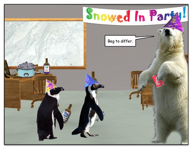 snowgenes-4.jpg