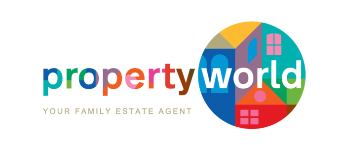 Property World