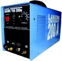 Mesin Las Argon Lakoni Mesin Las Inverter Argon HAWK TIG 200e
