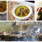 Beberapa Jenis Kuliner Khas Indonesia