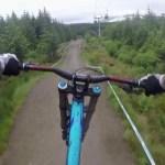 Nih, Lokasi Asik untuk Bersepeda MTB Bagi Pemula