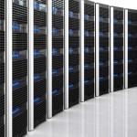 Hati-Hati Saat Memilih Provider Data Center