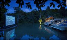 Bioskop Outdoor di Seluruh Dunia 1