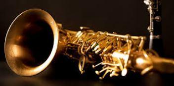 Cara Membersihkan Saxophone Yang Benar