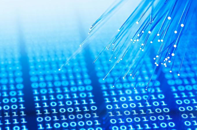 Internet Stabil dengan Fiber Internet 1